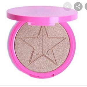 Jeffree Star King Tut Highlighter
